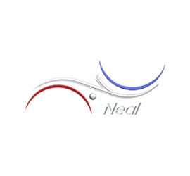 neal-logo-hires